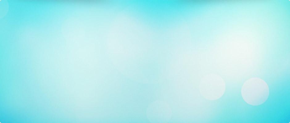 blue_bgr